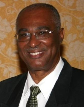 Hon Joseph Parry (file photo)