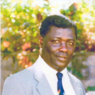 dhttp://www.nia.gov.kn/images/stories/dr.%20sim%20daniel_4-6-2012.jpg