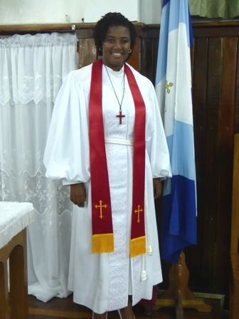 Rev Amica Liburd 12 12 2013