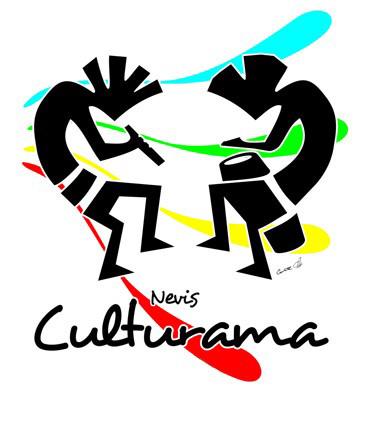 Culturama Logo