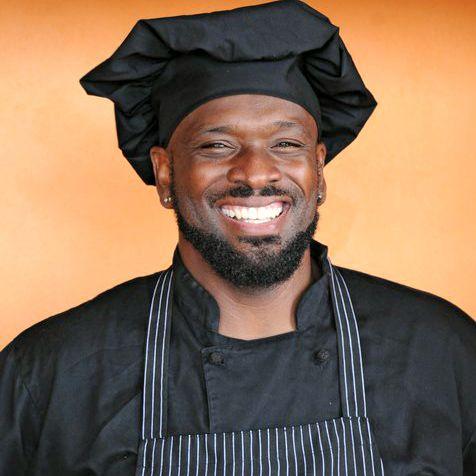 Chef gregory Austin 3 07032015