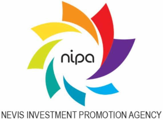Nevis Investment Promotion Agency logo