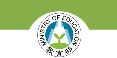 MOFA Taiwan Scholarship