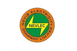 The Nevis Electricity Company Limited logo