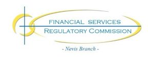 Financial Services Regulatory Commission - Nevis Branch