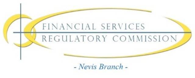 Financial Services Regulatory Commission (FSRC) – Nevis Branch logo